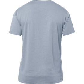 Fox Race Team Premium T-Shirt Heren grijs